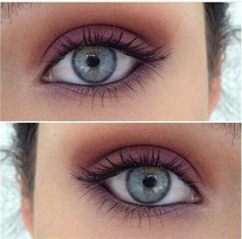 Comment maquiller ses yeux quand on débute ?