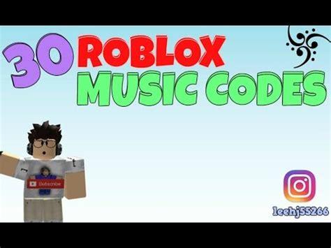 roblox catalog codes strucidcodesorg