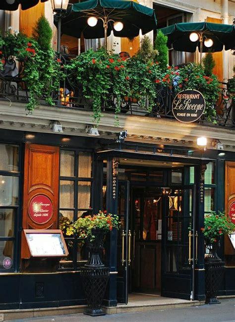Hotel De Luxe Pas Cher Paris