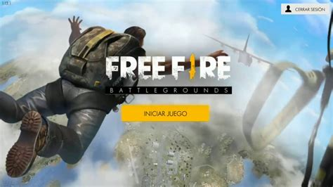 Players freely choose their starting point with their parachute, and aim to stay in the safe zone for as long as possible. NUEVO JUEGO FREE FIRE - BATTLEGROUNDS !! - YouTube