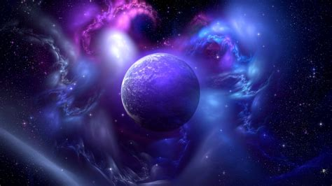 Hd Outer Space Pictures Space Hd Wallpapers Impremedia Net