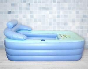 Mobile Badewanne Erwachsene : badewanne verkaufen eckventil waschmaschine ~ Orissabook.com Haus und Dekorationen