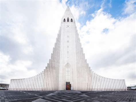 The Most Beautiful Churches In The World Huffpost