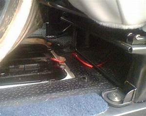 Batterie Renault Trafic : voir le sujet sono dans le trafic ampli poste caisson ~ Gottalentnigeria.com Avis de Voitures