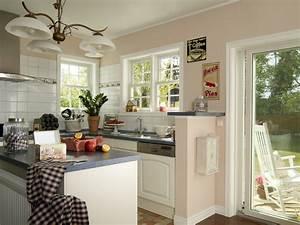 Amerikanische Küche Einrichtung : amerikanische h user in deutschland bauen ~ Sanjose-hotels-ca.com Haus und Dekorationen