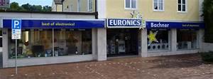 Panasonic Waschmaschine Erfahrung : euronics bachner mainburg 84048 yellowmap ~ Michelbontemps.com Haus und Dekorationen