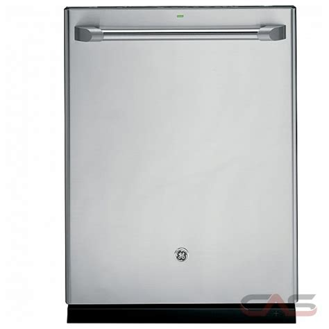 cdtssfss ge cafe dishwasher canada sale  price reviews  specs toronto ottawa
