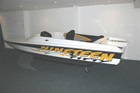 Bullet Ski Race Boats For Sale by 1950 Bullet Pic Skirace Net