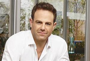 Paul Adelstein Cast in 'Chance' — Hulu Drama With Hugh ...
