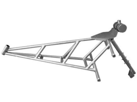 acheter cadre en ligne cadre kiesler type dragster v2