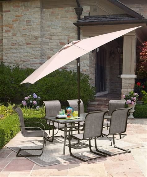 Patio Outstanding Walmart Furniture Clearance Tables Sets. Garden Patio Lighting Ideas. Resin Patio Table Sets. Building A Patio Stone Deck. Small Patio Dining Sets With Umbrella. Size Of Pavers For Patio. Patio Slabs Going Green. Large Patio Table Umbrellas. Home And Patio Show Jackson Ms