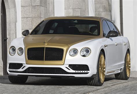 bentley mansory prices 2016 bentley flying spur v8 mansory specifications