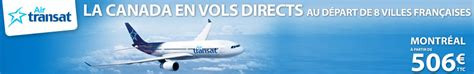 selection siege air transat air transat selection de siege gratuit