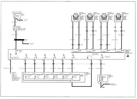 repair anti lock braking 1984 buick electra parking system repair guides teves ii anti lock brake system troubleshooting autozone com