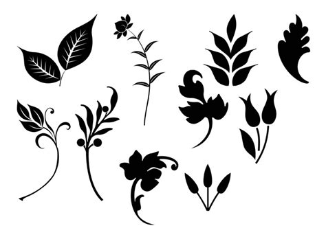 17 Best Images About Crafts -- Svg Files On Pinterest