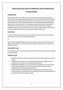 Medical Ethics Essay Writing On A Paper Medical Ethics Essay  Medical Ethics Essay In English Language Thesis Statement Examples For Narrative Essays also Support Jobs For Online Custom Writing Companies  Example Of Essay With Thesis Statement