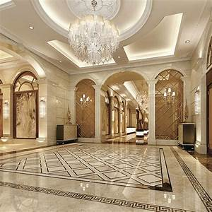 Luxury marble flooring design buscar con google