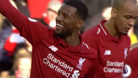 Complete overview of liverpool vs chelsea (premier league) including video replays, lineups, stats and fan opinion. Liverpool - Chelsea live op tv in Europese Supercup 2019