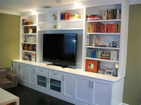 Wall Cabinets Living Room - entertainment center and wall units
