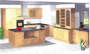 dessiner sa salle de bain gratuit 20170927031416 tiawukcom With dessiner cuisine en 3d gratuit