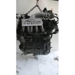 engine motor vw transporter t5 2 5 tdi 131 ch bnz