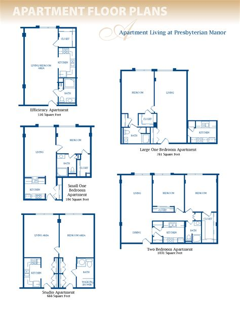 kitchen table attic apartment floor plans 40439573 image of home