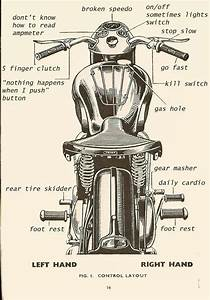 17 Best Images About Motorcycles On Pinterest