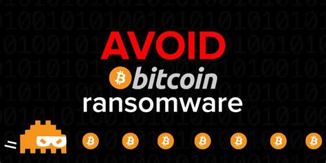 Recent bitcoin ransomware attacks thrusted the cryptocurrency into the limelight for all the wrong reasons yet again. Bitcoin's role in criminal ransomware | ExpressVPN Blog