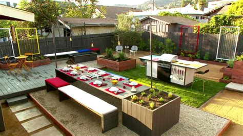 100 patio design tool free free patio design