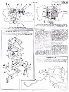 Suzuki Vitara Jx Jlx 1988 1998 Service Repair Manual