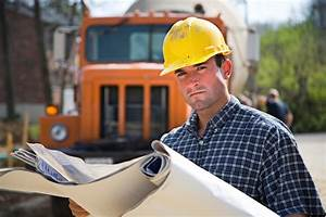 Online Construc... Construction Jobs