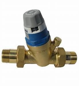 Reducteur De Pression Avec Manometre : reducteur de pression pre reglable aqua 80 451 ~ Dailycaller-alerts.com Idées de Décoration