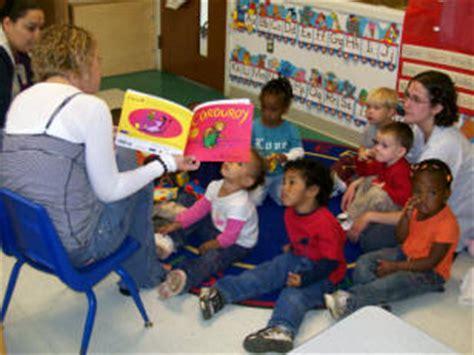 families children s center 678 | Jumpstart 3