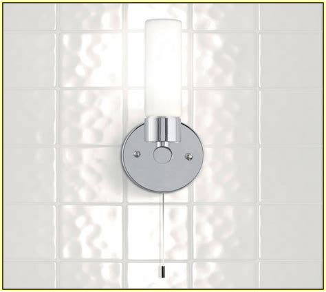 pull cord wall lights argos home design 31039 home