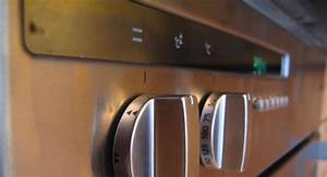 Oven Repair Guide  U2013 Top 5 Common Oven Problems