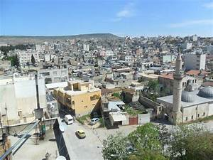 Rocket fired from Syria injures six in Turkey's Kilis ...