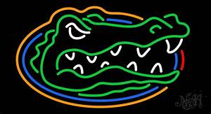 florida gators wallpaper x home design inspirations With kitchen cabinets lowes with florida gators wall art