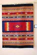 textiles  mexico wikipedia