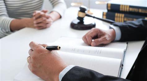 decriminalisation  legalisation alcohol  drug