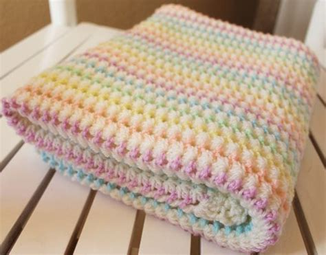 Patterns To Knit Baby Blanket Afghan Stitch Blanket Horse Bags Water Resistant Blankets Army Uk Rack Baby Picnic Berkshire Company High End
