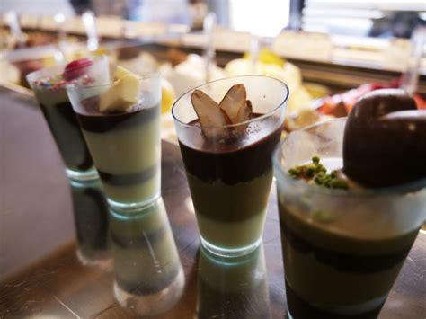 bicchieri gelato bicchieri monoporzione il gusto delle coccole