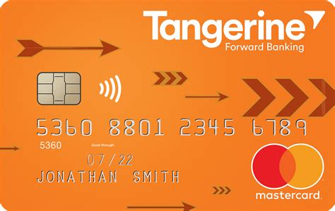 That's one of the big questions we'll answer on this page, which is devoted to tracking americans' credit card use each month. Tangerine Money-Back Credit Card | Loans Canada