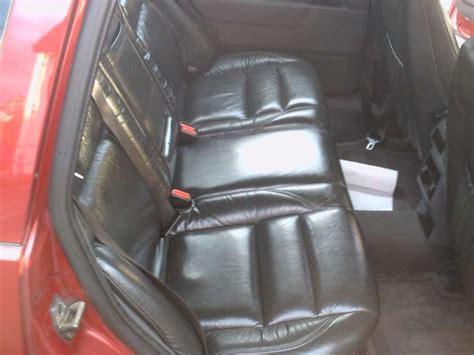 dehousser siege auto cptcook56 volvo 855 t5 ba votre voiture