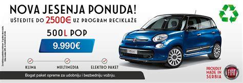 Fiat Srbija by Fiat Srbija