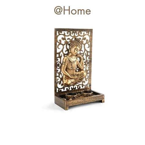 home interiors brand home decor buy home decor articles interior decoration