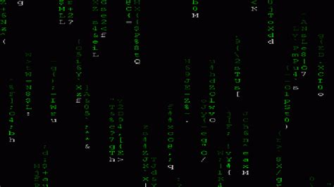 Animated Matrix Wallpaper - matrix wallpaper gif animated wallpapers