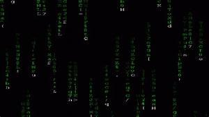 Matrix wallpaper gif **Animated Wallpapers** Pinterest