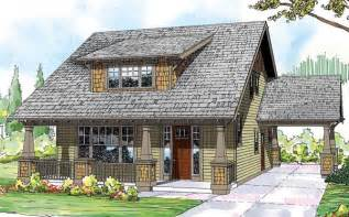 cape cod cottage plans bungalow cape cod cottage country craftsman house plan 59430 cottages house plans and country