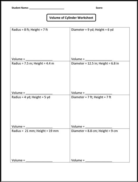 8th grade math worksheets for practice catchy printable template sheets for all