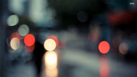 Blurry Desktop Wallpaper (72+ Images